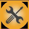 خودرو، ابزار و تجهیزات صنعتی
